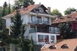 Orhan Boran Villa
