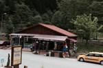 Отель Karadeniz Pension