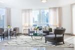 Апартаменты Habitat Residence