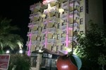 Отель Amelas Hotel