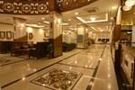 Tasar Hotel