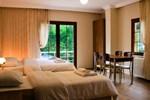 Отель Uzungol Taskiran Ela Hotel