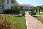 Вилла Belek Golf Topcu Villas