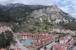 Отель Shimal Residence Hotel