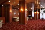 Отель Amiller Hotel