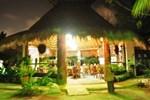 Green Tulum Cabanas & Gardens
