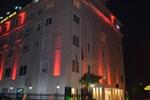 Мини-отель Parlak Resort Hotel