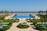 Отель Premier Le Reve Hotel & Spa