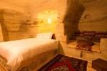 Natureland Cave Hotel