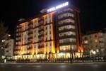 Отель Ahsaray Hotel