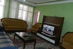 Furkan's House