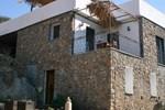 5 Kaza Villa