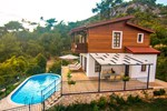 Holiday home Sedir