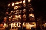 Отель Mirth Sathorn