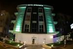 Araucaria Hotel