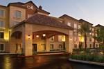 Ayres Hotel & Spa Moreno Valley/Riverside
