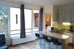 Апартаменты San Pere del Tarter-Vacances Pirinenca