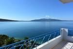 Отель Blue Bay Hotel