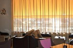 Отель Shehu Hotel