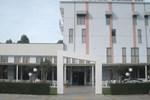 Отель Olimpik Hotel