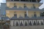 Отель Qiqi Hotel