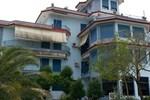 Отель Parku i Palmave Hotel