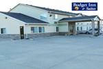 Budget Inn & Suites