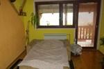 Апартаменты Apartments Oaza