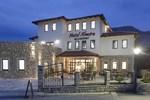 Отель Hotel Almira