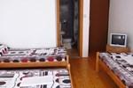 Guesthouse Guma