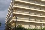 Отель Paolo Hotel