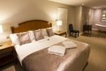 Отель TF Royal Hotel