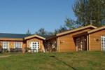 Гостевой дом Guesthouse Fludir