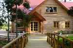 Гостевой дом Viesu nams Zaļā Sala
