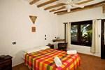 Отель La Palapa by Xperience Hotels