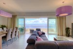 Seafront Apartment Sliema