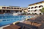 Отель Eliros Mare