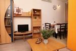 Апартаменты Apartment Toni Relax