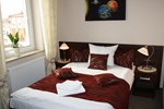 Отель Hotel Dom Kosmonauty