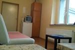 Отель Noclegi u Daniela