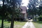 Отель Kurnik Polski