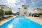 Oceanview Villa 032