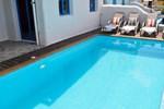 Вилла Oceanview Villa 053