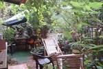 Мини-отель The Garden