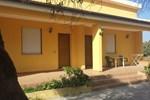 Отель Agriturismo Margherita