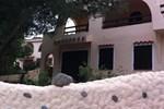 Апартаменты Villa Bonu