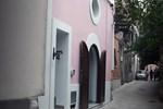Мини-отель Locanda rosa
