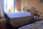 Мини-отель Bed and Breakfast La Serra