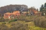 Апартаменты La Casa Trasparente - Appartamento L'Ortensia
