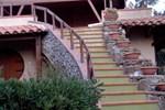 Вилла Cottage Sul Mare